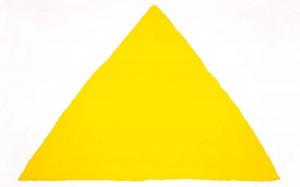 gelbes_Dreieck